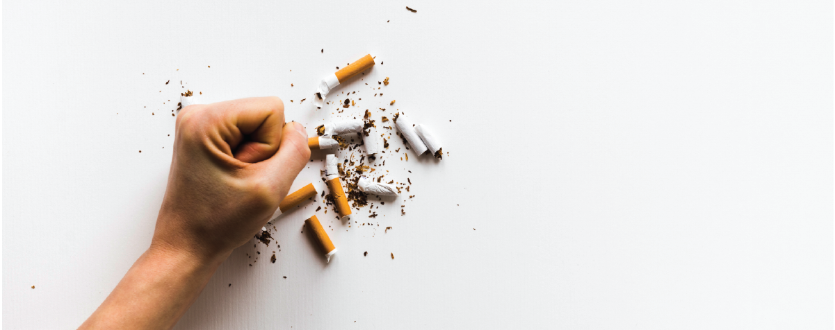 What Are The 5 Best Ways To Quit Smoking?