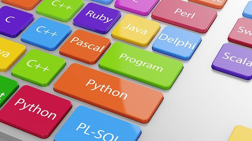 Best Paying Programming Languages of 2019
