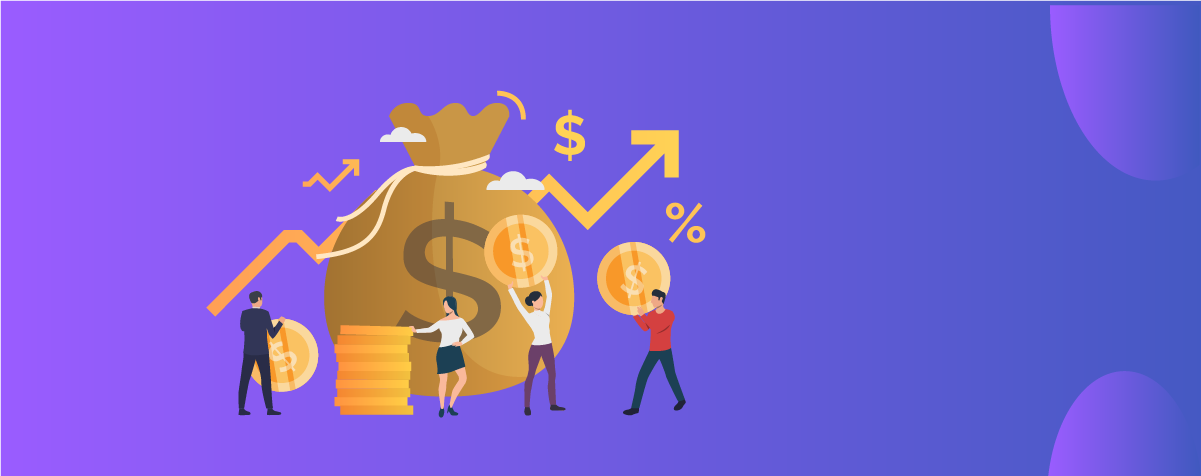What Are The Best Ways To Earn Money?
