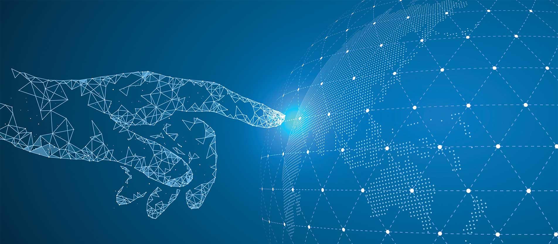 Top Ten Best Digital Investment Ideas 2020
