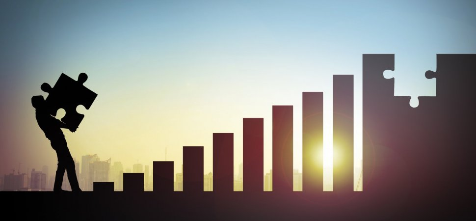 Top Ten Best Low Budget Profitable Business Ideas