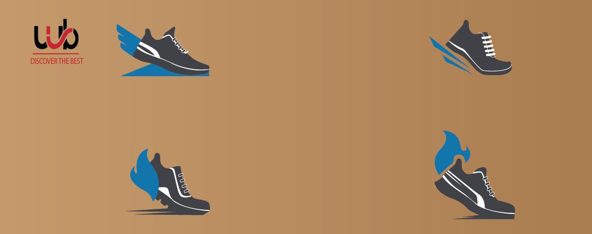 Best Athletic Footwear Brands