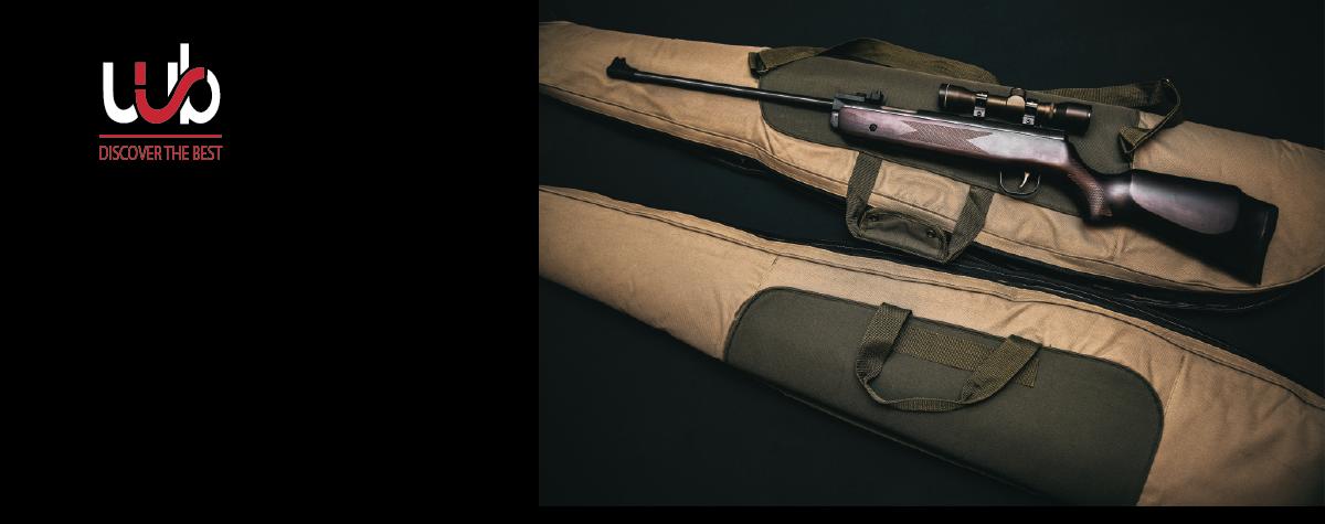 The Best Assault Rifles World Wide!