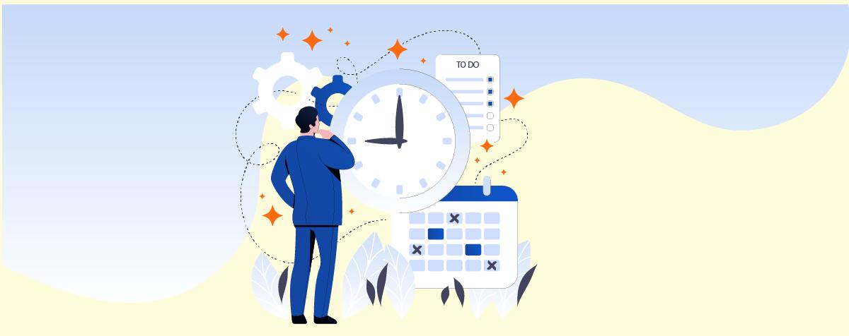 Best Ways To Schedule Your Day