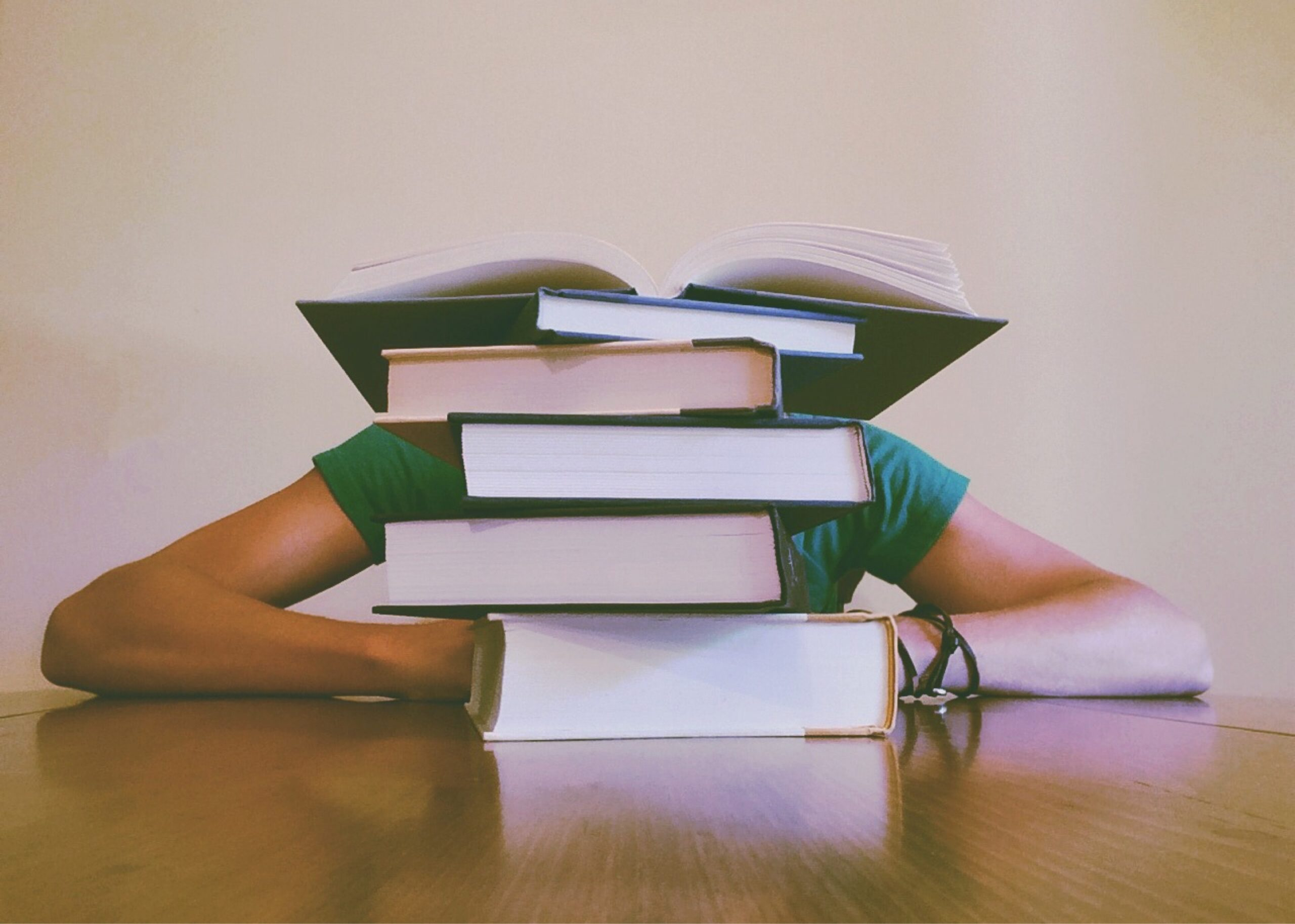 BEST WAYS TO PREPARE YOURSELF FOR UNIVERSITY